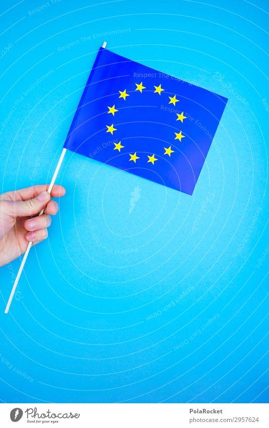 #S# EUphory Art Esthetic Europe European Euphoria European parliament European flag Euro symbol Udder Owl birds Europacenter Stars Star (Symbol) Starlit