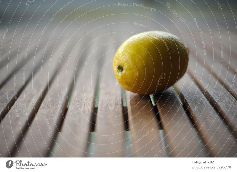 Yellow Life Brown Fruit Table Lemon Wooden table Shaft of light Citrus fruits Lemon yellow