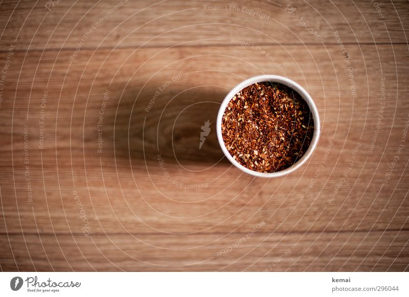 Chai Tea Food Herbs and spices chai chai tea Tea plants Mug Laminate Wood Fresh Healthy Delicious Round Dry Colour photo Subdued colour Interior shot Close-up
