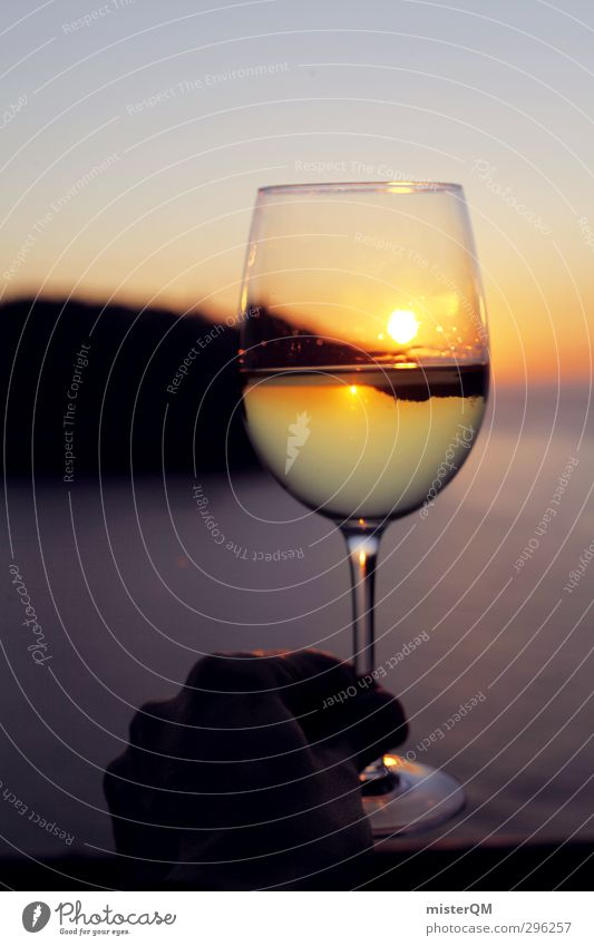 Vacation & Travel Heaven Relaxation Life Art Freedom Food Contentment Leisure and hobbies Glass Esthetic To enjoy Future Culture Romance Wine