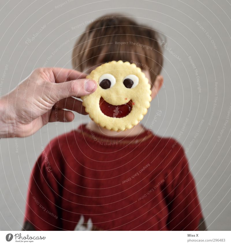 Human being Child Joy Face Emotions Laughter Boy (child) Funny Happy Food Infancy Smiling Happiness Nutrition Sweet Joie de vivre (Vitality)