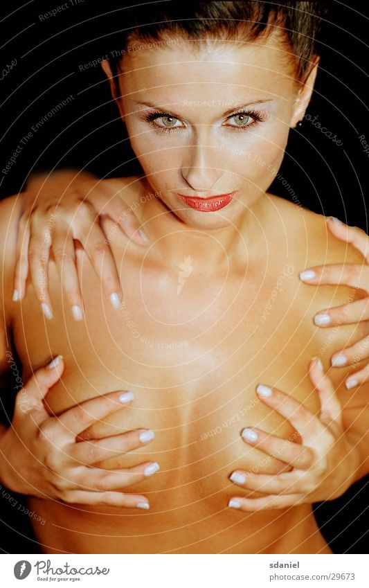 """20 fingers"" Composing Fingers Hand Eroticism Touch Desire Woman photo type be in demand Refrain act color Love Lust be sought-after Image editing"