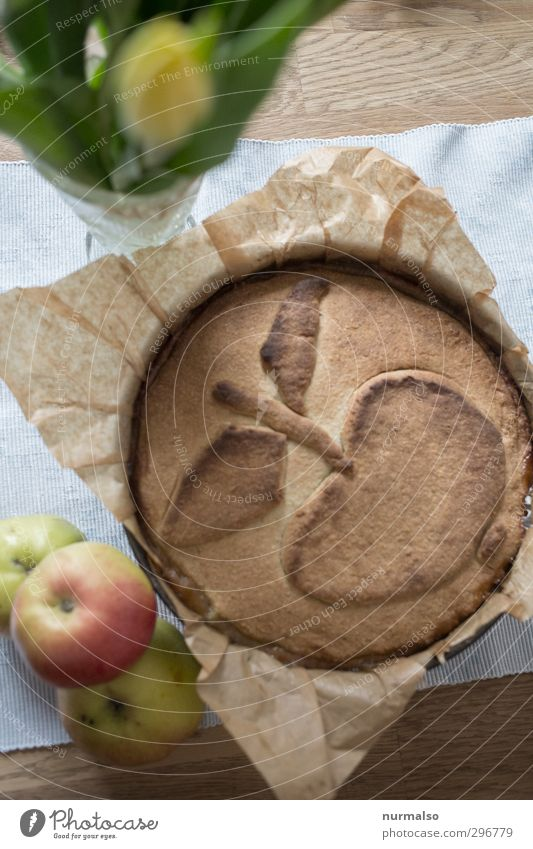 Centennial apple pie Food Fruit Apple Dough Baked goods Cake Dessert Nutrition Eating To have a coffee Organic produce Leisure and hobbies Living or residing