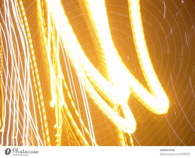 earth r Light Street lighting Long exposure toulouse Blur