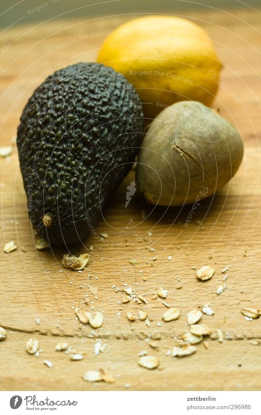 fruits Avocado Nutrition Fruit Vegetable Kernels & Pits & Stones wallroth Lemon Kiwifruit Wholewheat Grain Healthy Eating Dish Food photograph 3 Vegetarian diet