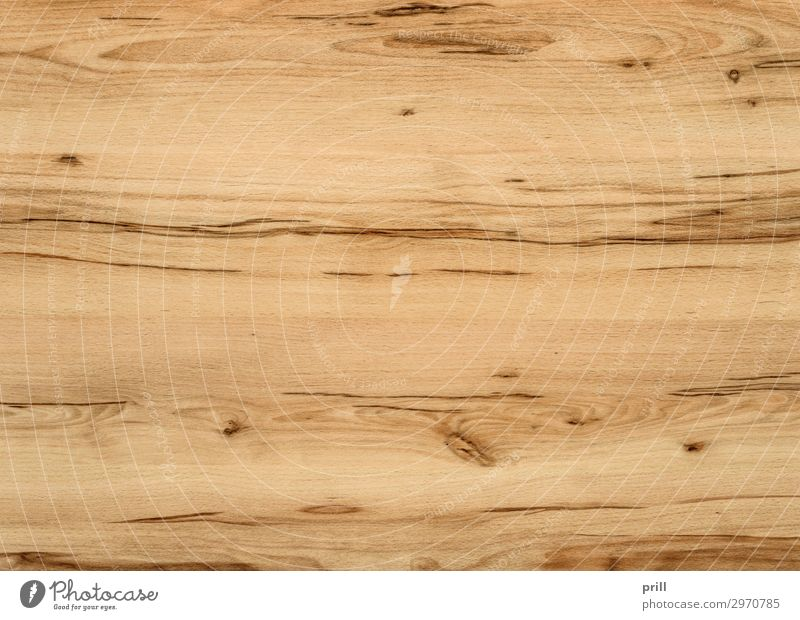 wood grain surface Grain Flat (apartment) Decoration Furniture Nature Forest Wood Line Old Brown Gray Arrangement Quality Wood grain Texture of wood