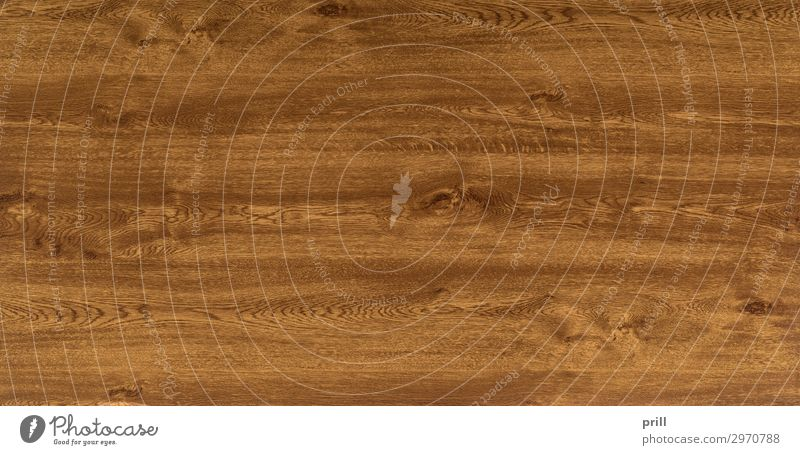 Nature Old Forest Background picture Wood Brown Gray Flat (apartment) Decoration Line Arrangement Furniture Grain Striped Surface