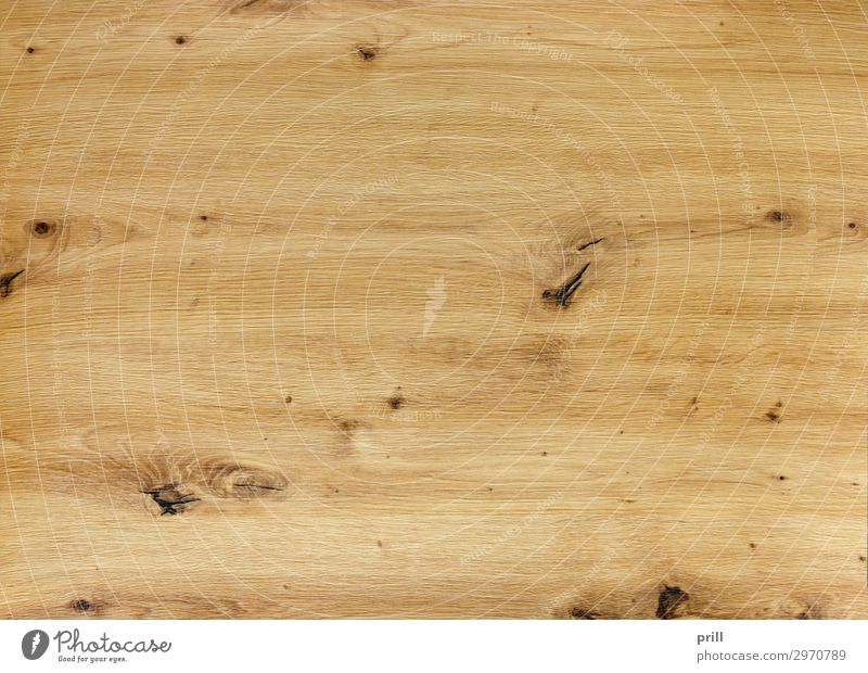 wooden surface Grain Flat (apartment) Decoration Furniture Nature Forest Wood Line Old Brown Gray Arrangement Quality Wood grain Texture of wood wood surface