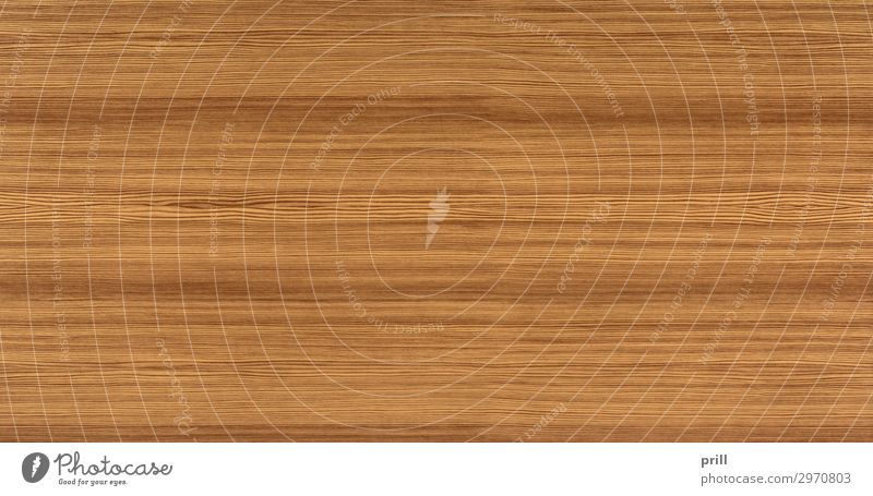 Nature Old Forest Background picture Wood Brown Flat (apartment) Decoration Line Arrangement Furniture Grain Striped Surface Quality