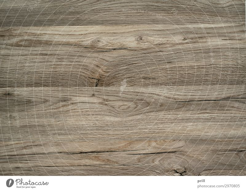 wooden surface Grain Flat (apartment) Decoration Furniture Nature Forest Wood Line Old Brown Arrangement Quality Wood grain Texture of wood wood surface board