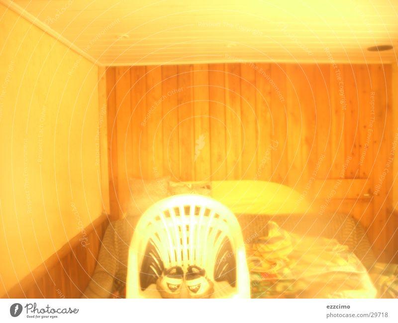 gazebo Gardenhouse Light Sofa Window Living or residing Chair Door Interior shot