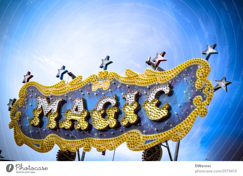 magic Lifestyle Elegant Style Leisure and hobbies Vacation & Travel Night life Entertainment Party Event Music Club Disco Feasts & Celebrations Carnival