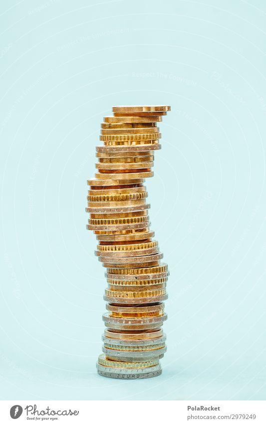 #A# Con man Art Esthetic Money Financial institution Coin Donation Financial difficulty Monetary capital Financial backer Financial transaction Stack pile