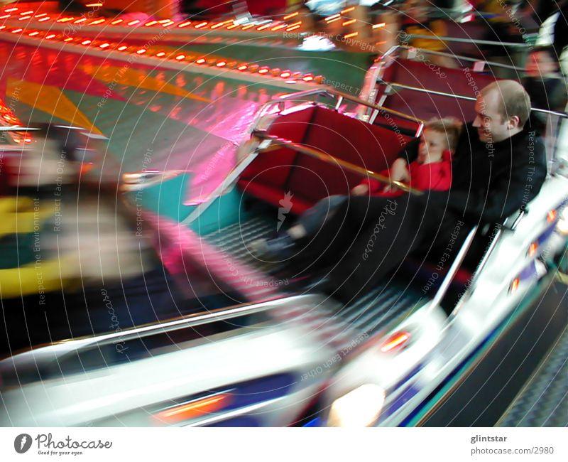 funfair Fairs & Carnivals Human being carousel