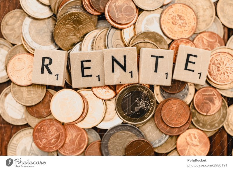 #A# RENTE and all that Art Work of art Esthetic Retirement Retirement pension Money Financial institution Coin Donation Financial difficulty Monetary capital