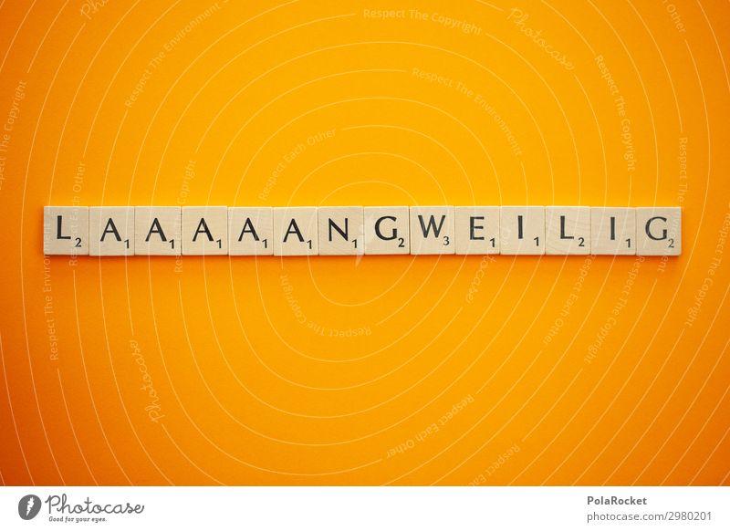 #A# LOOOOOOOOOOOOOOOOOOOOOOOOOOOOO Art Esthetic Boredom Typography Long Long exposure Longboat Langeland Symbols and metaphors Scrabble Letters (alphabet)