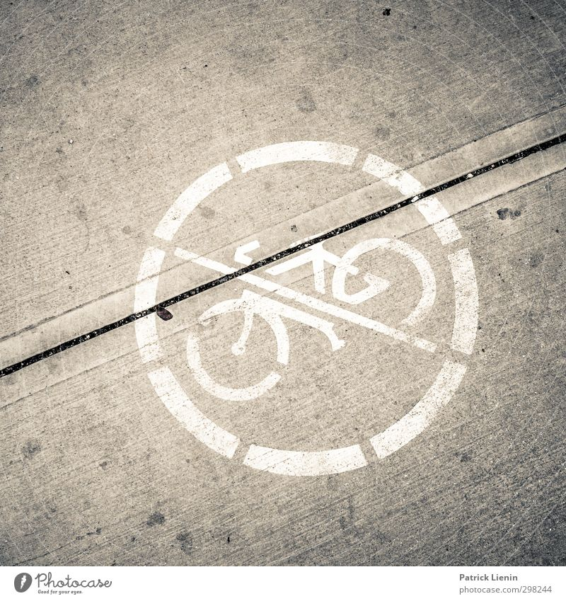 City Transport Cycling Traffic infrastructure Passenger traffic Means of transport Rebellious