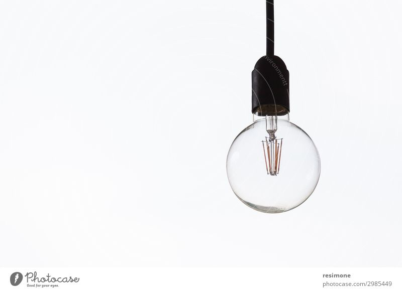 Light Bulb Science & Research Technology Eyes Bright Speed Energy Future background beam Dame bulb communication connection Data Point Fantasy filament Flow
