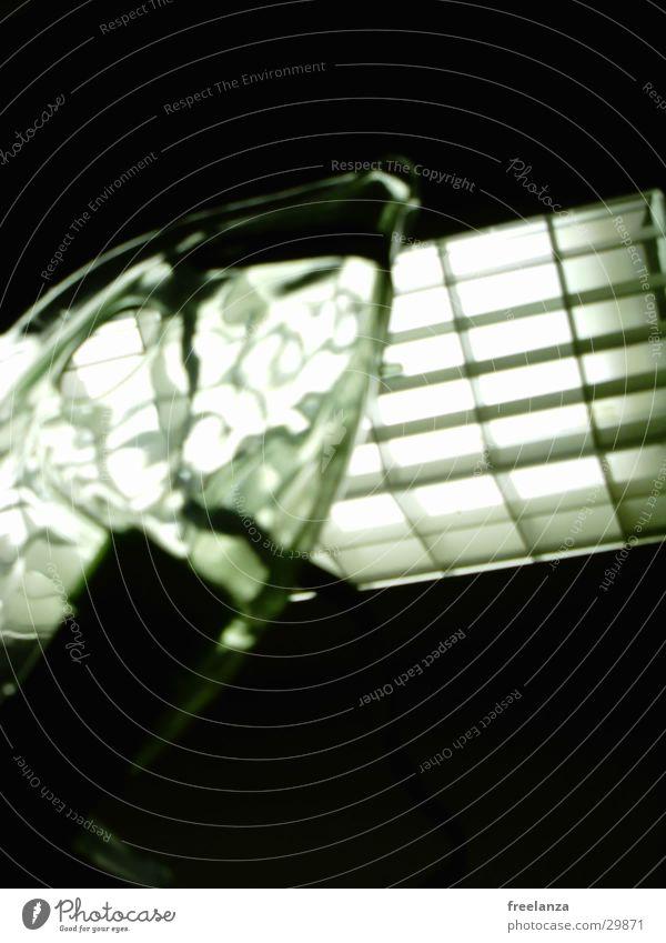 hospital Light Hospital Artificial ventilation Oxygen Transparent Obscure Dark background Rebus Medical instrument