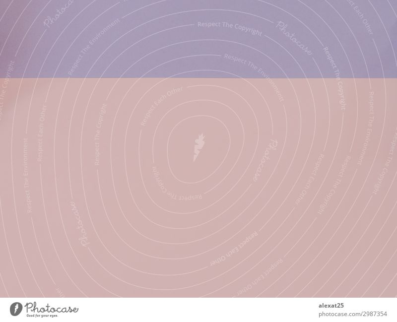 Pink and purple background Style Design Art Hip & trendy Modern Blue Violet Colour bicolour Conceptual design copy dichromatic flat Half Illustration isolated