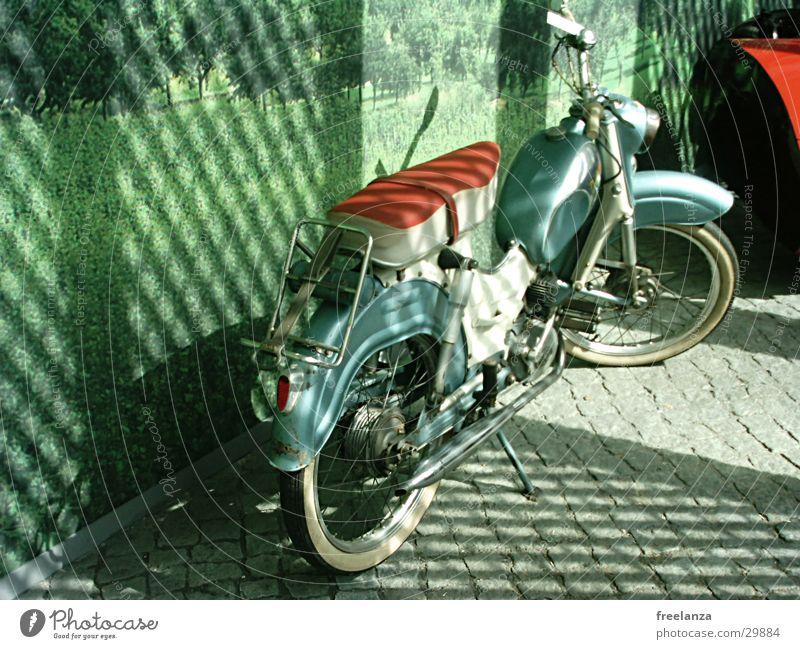 Green Red Transport Motorcycle Scooter Vintage car Wheel rim