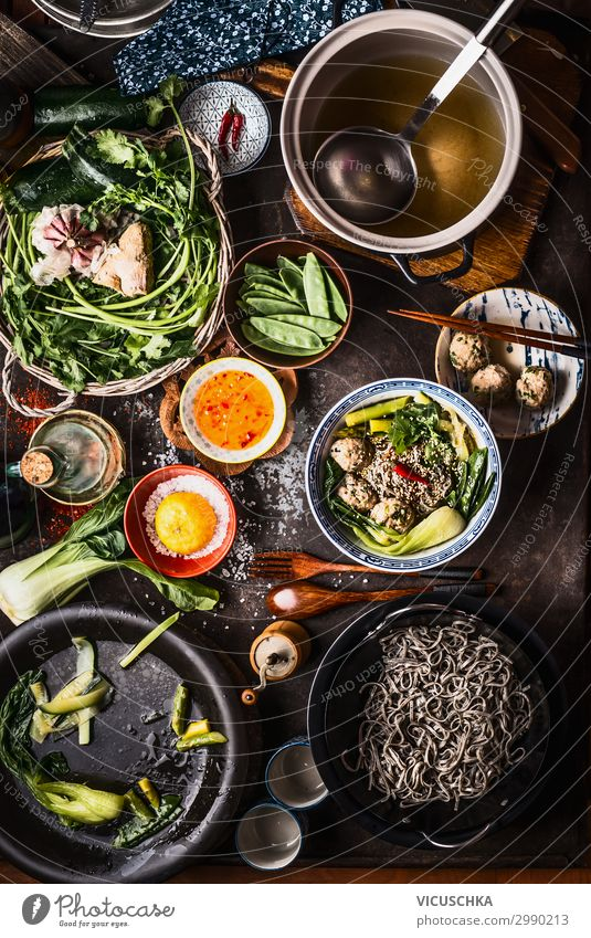 Healthy Eating Food photograph Dish Style Design Nutrition Table Vegetable Cooking Restaurant Bowl Crockery Plate Dinner