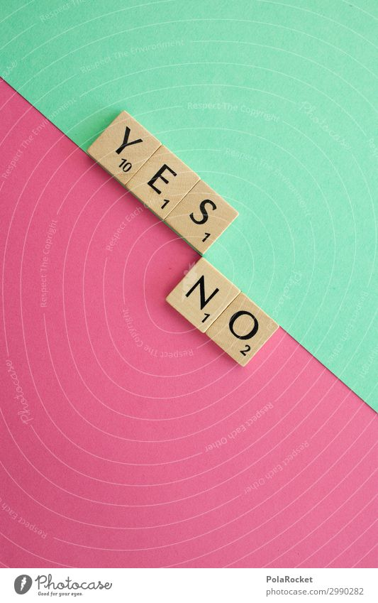 #A# Yes-No Art Work of art Esthetic no Contrast per Against Positive Negative Yin and Yang Optimism Optimist Pessimist Decide Elections Select Election campaign