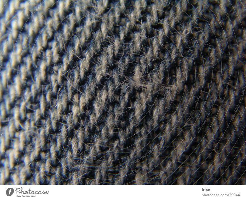Blue Jeans Cloth