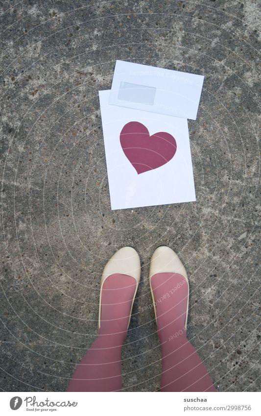 love mail Letter (Mail) Love letter Notepaper Heart Friendship Salutation Communication Delivery Envelope (Mail) feminine Woman Kind regards Information
