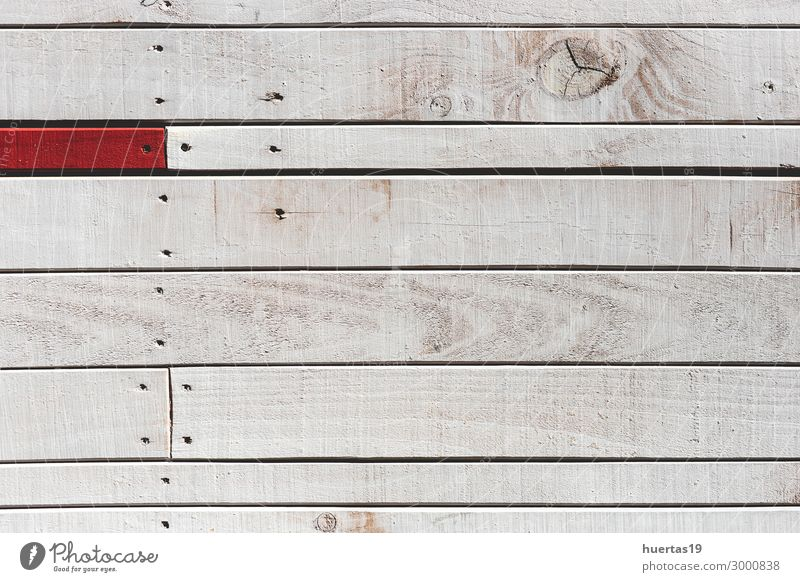 colorful painted wooden texture background Interior design Decoration Table Wallpaper Architecture Facade Natural Red White Colour Consistency Surface Material