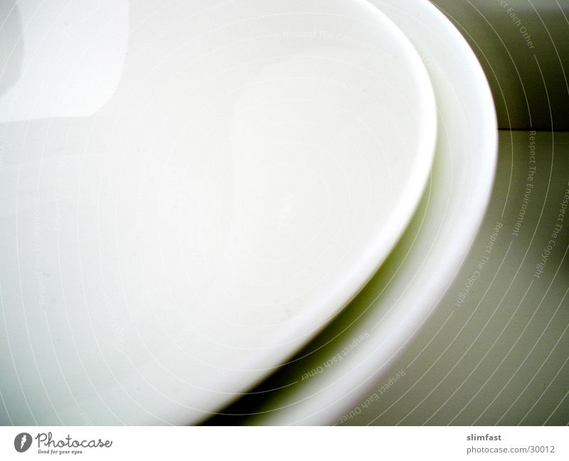 plate rim Plate Crockery Still Life Kitchen Detail Nutrition
