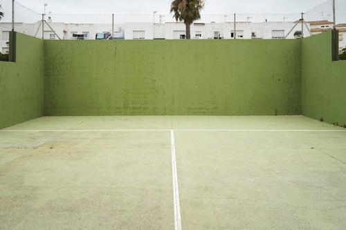 sports field Healthy Wellness Life Leisure and hobbies Playing Vacation & Travel Tourism Ball sports Sporting Complex Environment Plant Fishing village Town