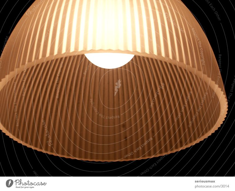 Lamp Photographic technology