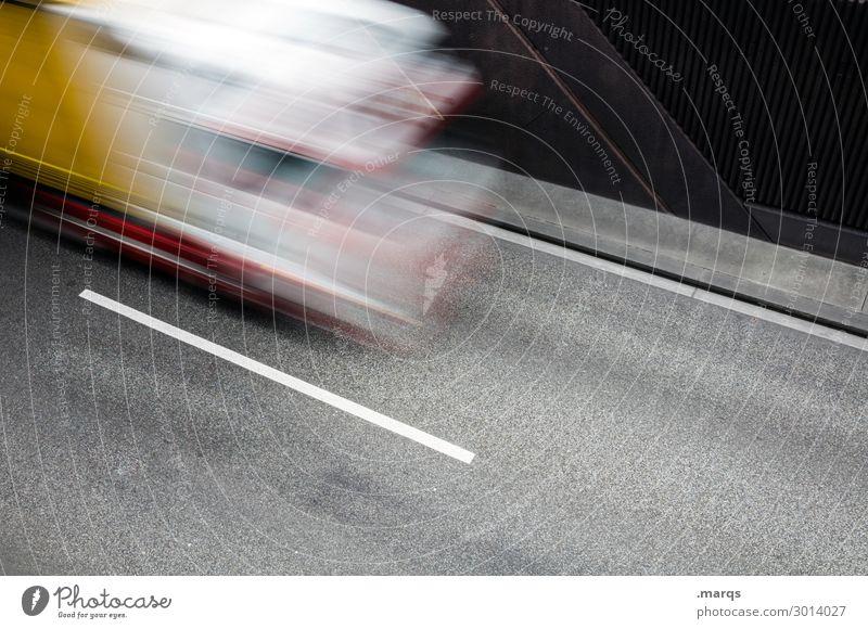 Street Movement Transport Speed Logistics Driving Stress Date Truck