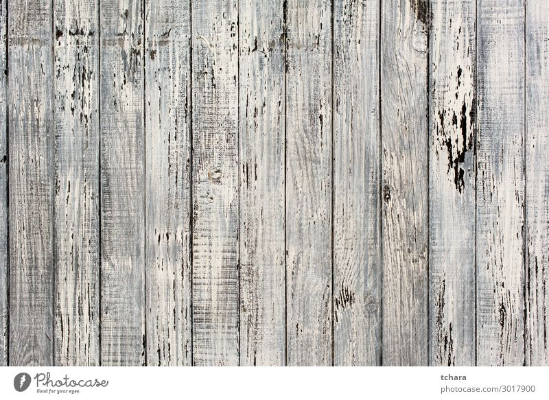 Part of White wooden wall Design Desk Table Wallpaper Nature Building Wood Old Dirty Natural Retro Gray Colour background Consistency panel Surface Timber Plank