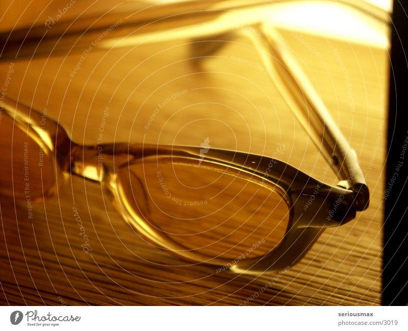 glasses Eyeglasses Framework Shop window Things Glass Looking Detail