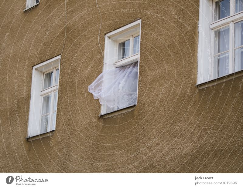 Free out White Window Background picture Style Time Freedom Brown Facade Above Moody Retro Dream Open Air Arrangement