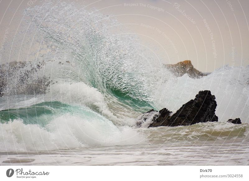 Nature Water Landscape Ocean Beach Environment Coast Exceptional Rock Weather Waves Power Wind Energy Uniqueness Wet