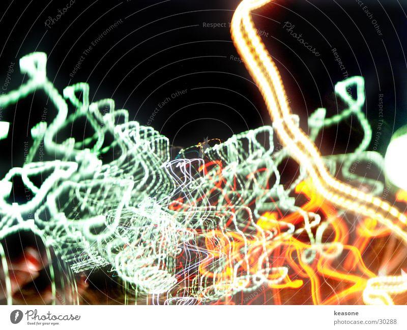 swoosh5 Long exposure Street Lens Colour Light http://www.keasone.de