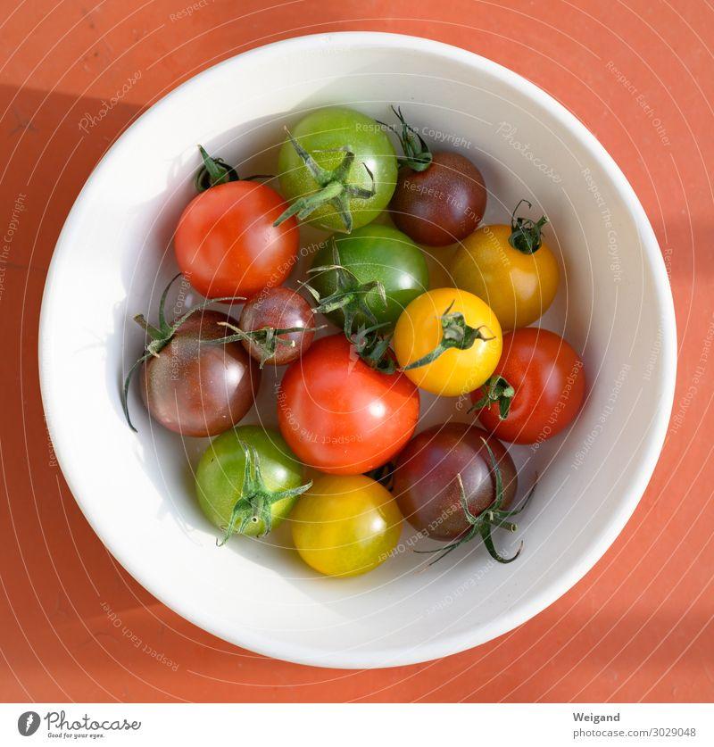 Summer Food Yellow Nutrition Vegetable Organic produce Vegetarian diet Dinner Tomato Enthusiasm Lettuce Salad Versatile Multicultural Slow food Coalition