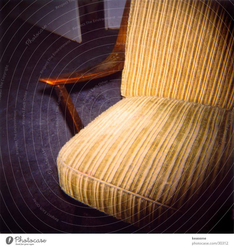 sit down man2 Stool Armchair Cozy Relaxation Wood Bolster Furniture Photographic technology Chair www.keasone.de