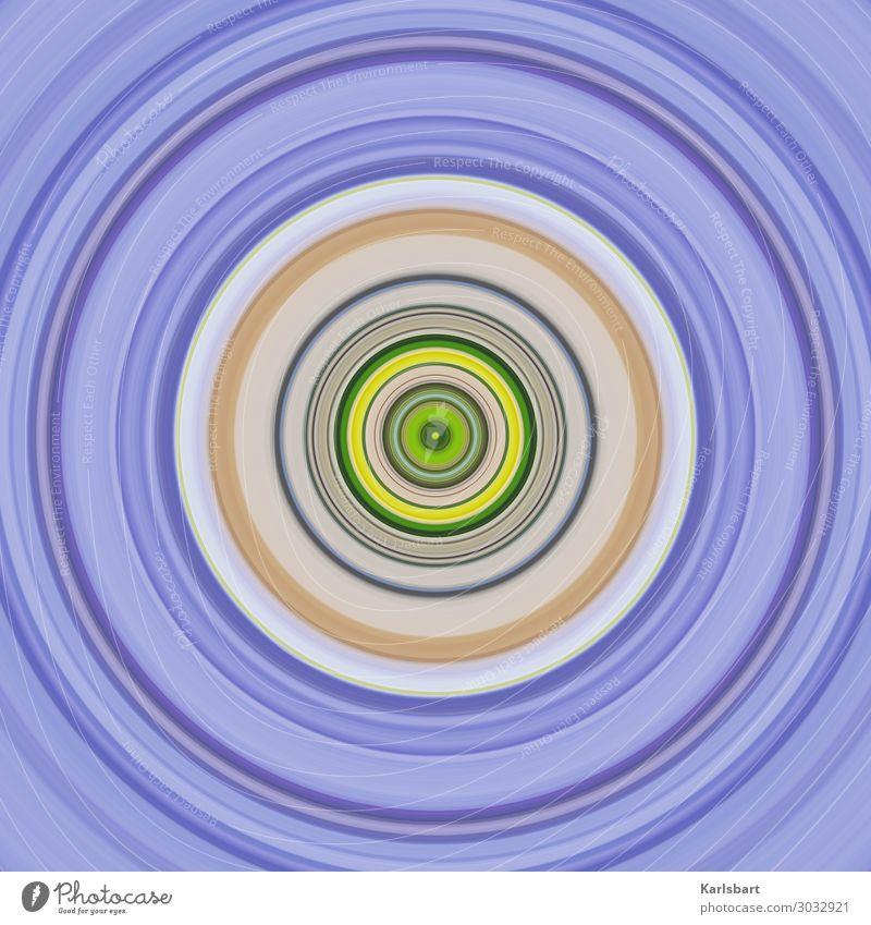 Colour Movement Design Circle Illustration Round Harmonious Yoga Record Hypnotic Compass (drafting) Cardiovascular system Recording studio