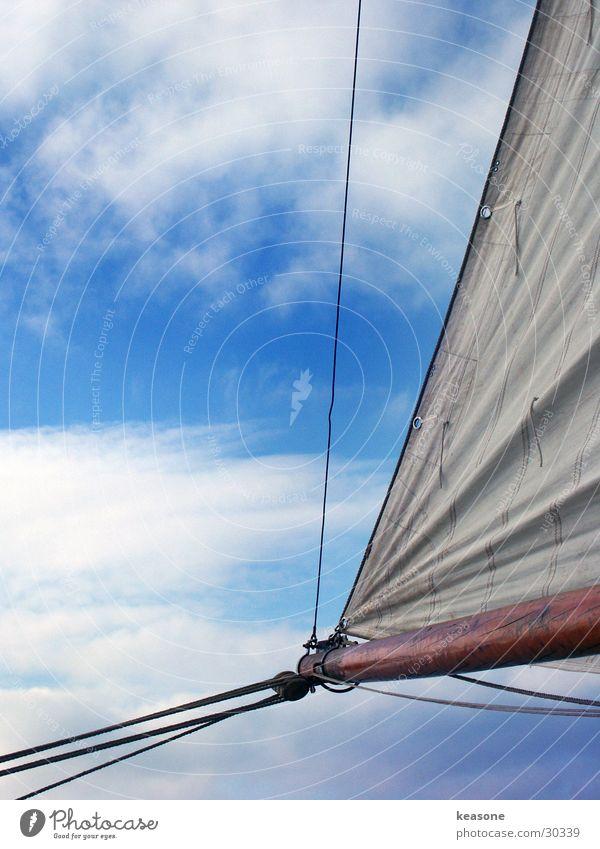 palsteg4 Sailing Ocean Leisure and hobbies Regatta Work and employment Gale Navigation Rope Knot Paradise Passion Wind http://www.keasone.de
