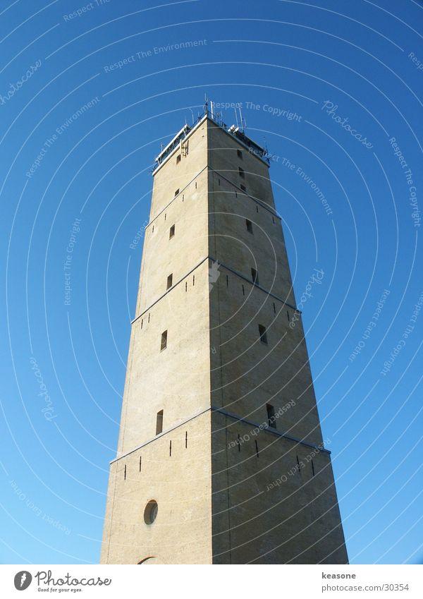 terschelling lighthouse Lighthouse Europe holland sailing Tower Vantage point Sky Stone Tall http://www.keasone.de