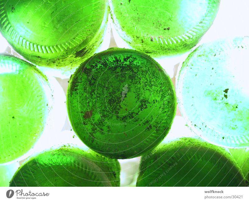 green veltliner Bottle of wine Wine cellar Nutrition bottles grape juice reb