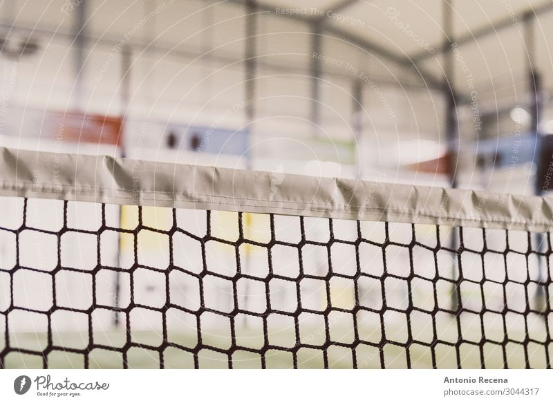 paddle tennis court net detail Relaxation Sports Grass Competition padel Paddle Tennis Court building Artificial indoor Object photography turf eqipment ball