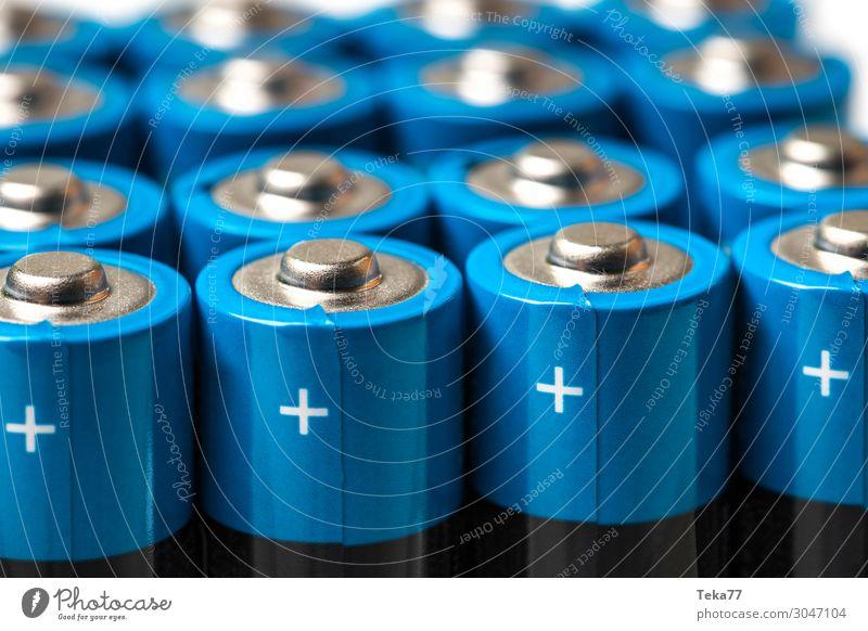 Batteries 3 Technology Energy industry Renewable energy Solar Power Esthetic Battery Colour photo