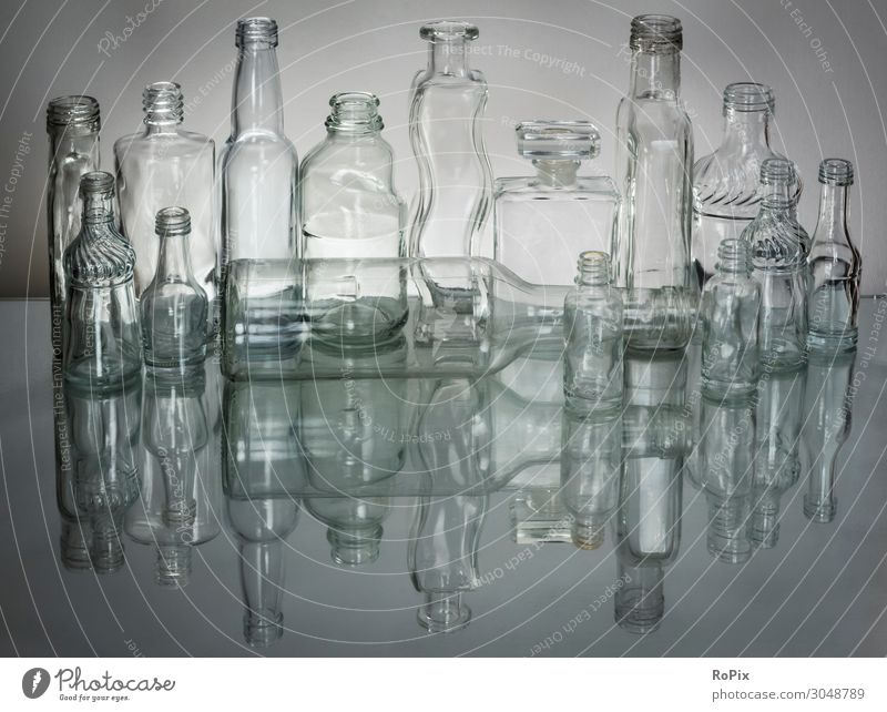 Bottle collection... Beverage Glass Lifestyle Design Well-being Relaxation Meditation Leisure and hobbies Work and employment Profession Craftsperson Workplace