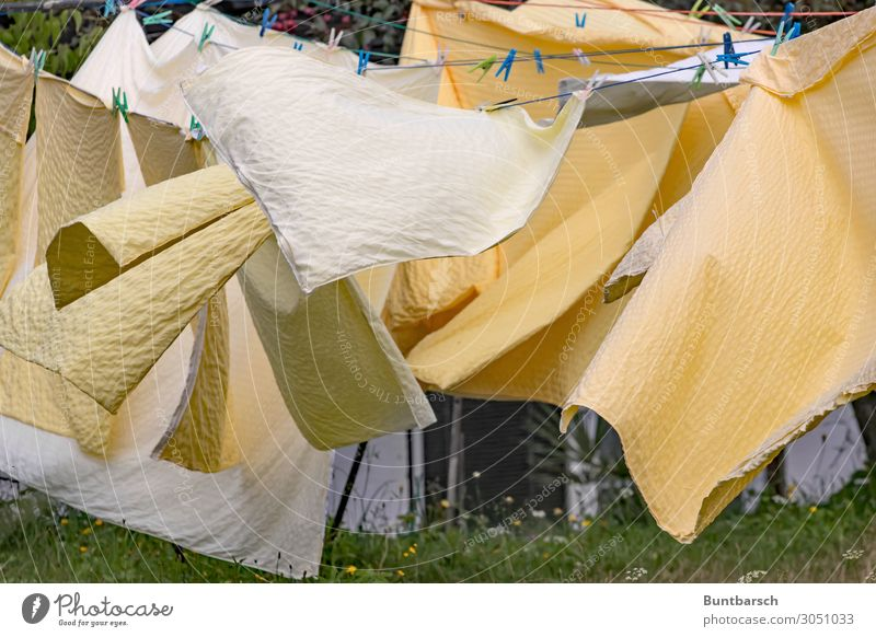 Children's Labyrinth - Airy Leisure and hobbies Children's game Hide Catch Living or residing Decoration Bedroom Laundry Bedclothes Clothesline Washing