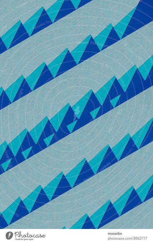 blue paper design - textured background Lifestyle Elegant Style Design Joy Entertainment Party Event Restaurant Club Disco Bar Cocktail bar